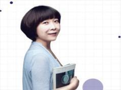 2019赵平高考语文复习之诗词考点全面复习课(9节课)