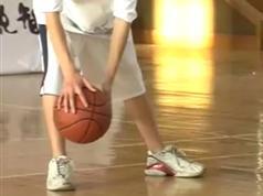 【140招街球篮球】教学视频_篮球街球动作大全_街头篮球教学全集