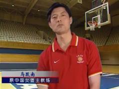 cctv5篮球教学50集视频教程_篮球基础教学_篮球培训视频