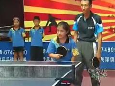 国家乒乓球队教学片《乒乓球基本技术》_国家乒乓球队最全技术训练教学片
