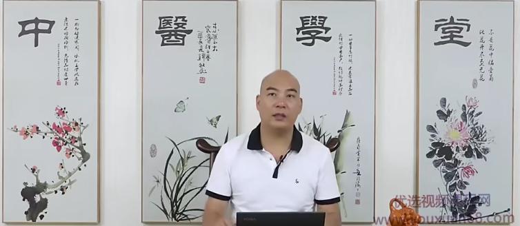 2020年邱飞虎鬼门十三针秘法风府穴