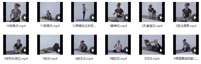 【引流脚本网挣营销站】%title插图%num