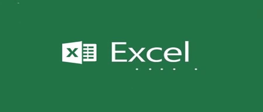 企业管理EXCEL表格大全-1600套