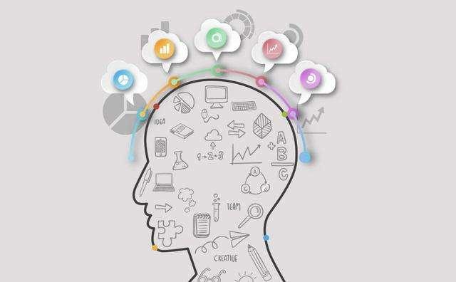 多元思维学习-20个思维模型