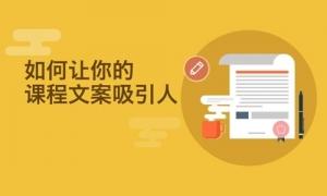 李炳池营销策略文案撰写课程合集