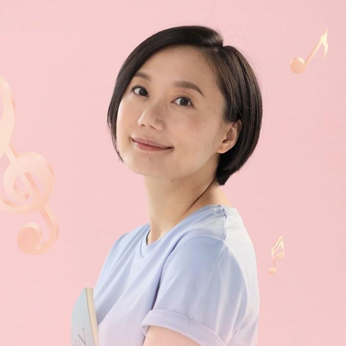 田艺苗:给孩子们的音乐课